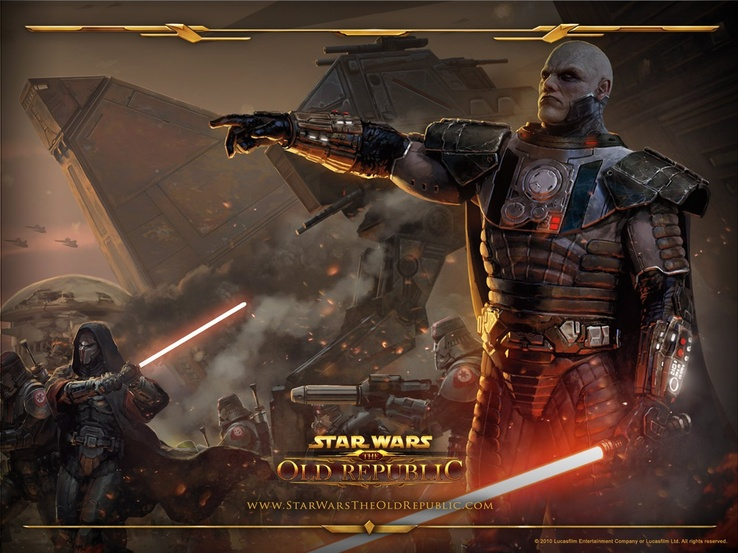 Star_Wars_The_Old_Republic_2.jpg