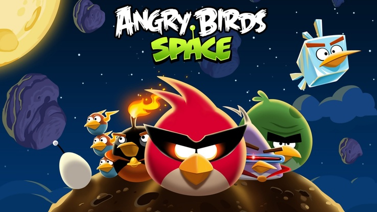 Angry_Birds_Space.jpg