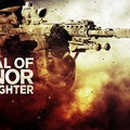 Medal of Honor 2 Warfighter
