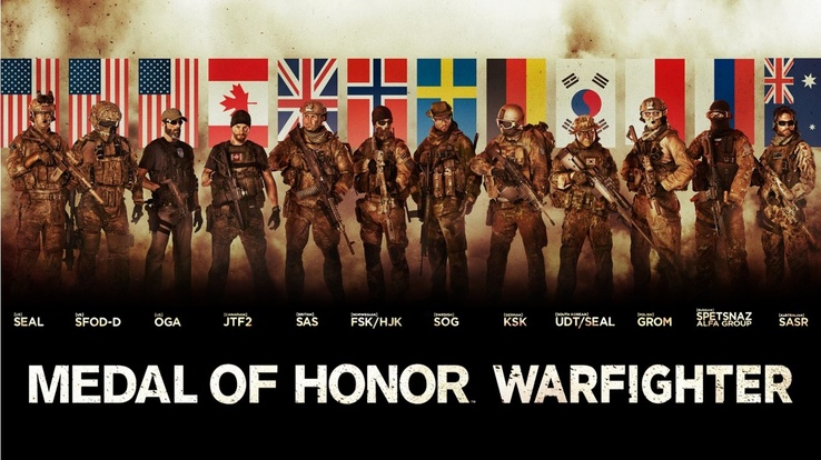 Medal_of_Honor_Warfighter_Special_Forces.jpg