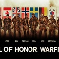 Medal of Honor Warfighter Special Forces