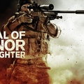 Medal of Honor 2 Warfighter 2