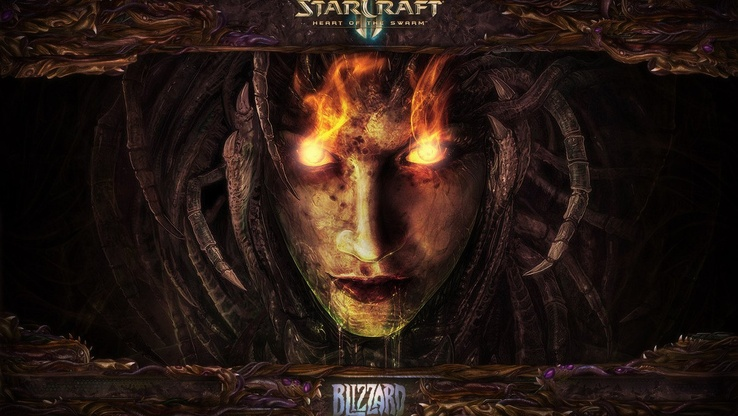 Starcraft_2_Heart_of_The_Swarm.jpg