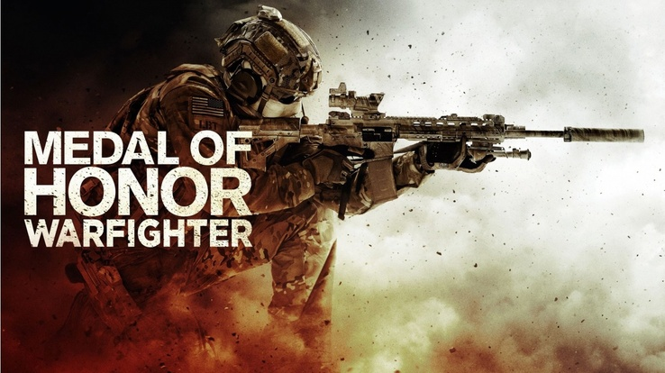 Medal_Of_Honor_WarFighter_Assault.jpg