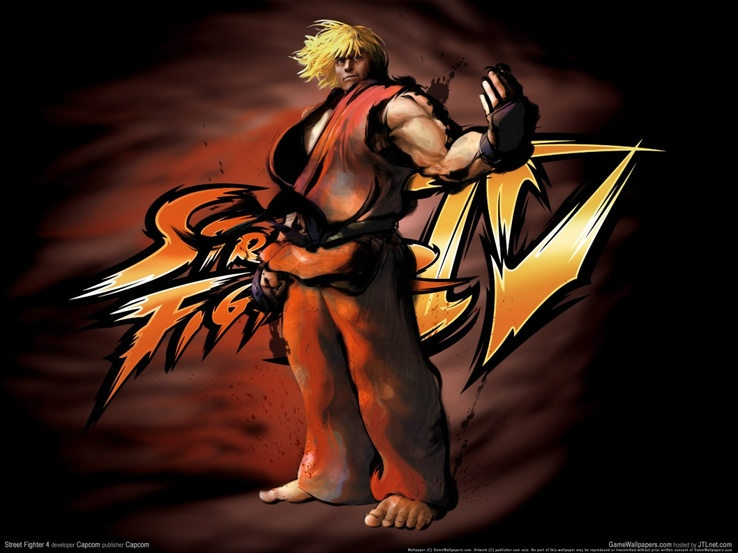 Street_Fighter_IV_Ken.jpg
