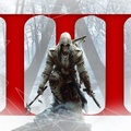 Assassins Creed III HD duvar kağıdı