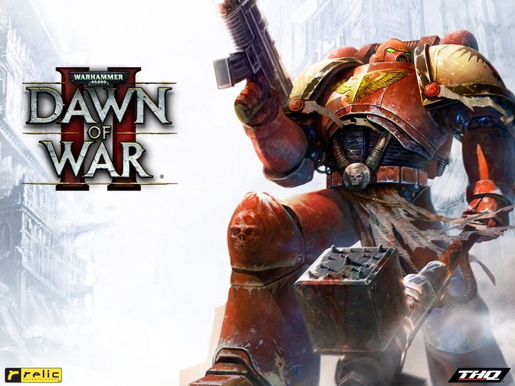 Warhammer_40_000_Dawn_of_War_II.jpg