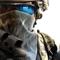 Ghost Recon Future Soldier hd