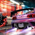 Need for Speed HD duvar kağıdı