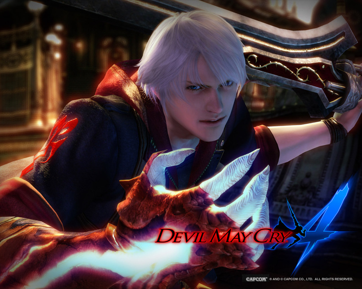 Devil_May_cry_4.jpg