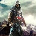 Assassins Creed Revelations hd