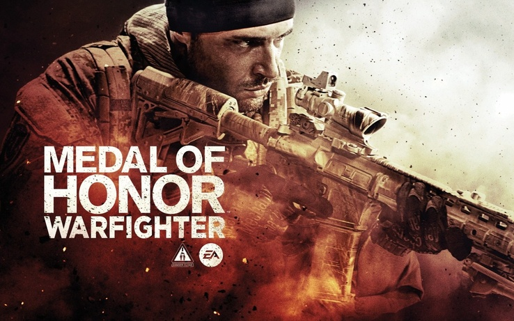 Medal_of_Honor_Warfighter_HD_duvar_kağıdı.jpg