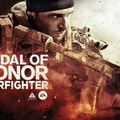 Medal of Honor Warfighter HD duvar kağıdı