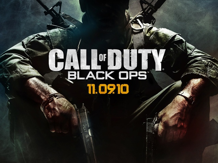 Call_of_Duty_black_ops-1.jpg