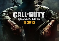 Call of Duty black ops-1