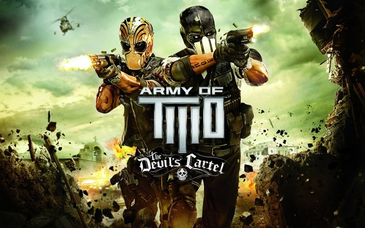 Army_of_Two_The_Devils_Cartel_duvar_kağıdı.jpg