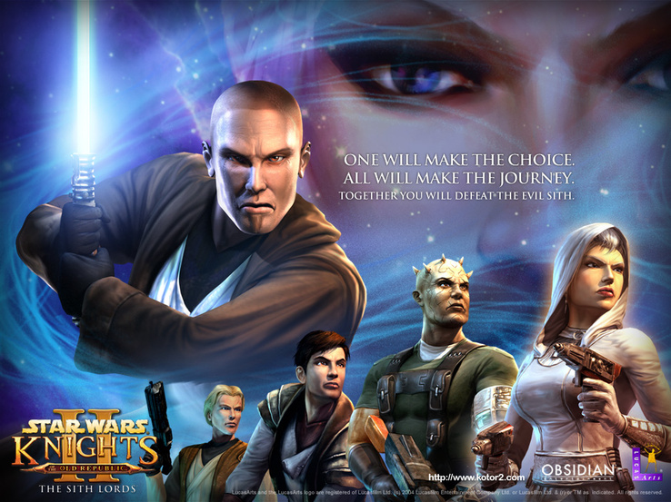 Star_Wars_Knights_of_the_Old_Republic_2.jpg