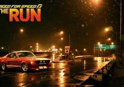 Need for Speed The Run 2