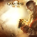 God of War Ascension HD