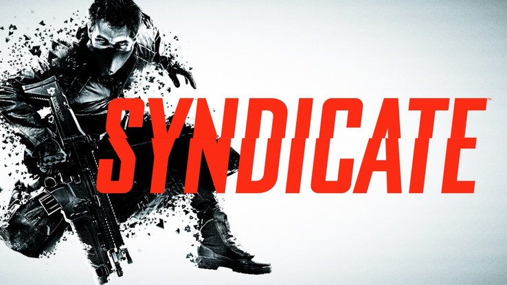 Syndicate_HD.jpg