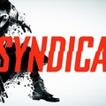 Syndicate HD