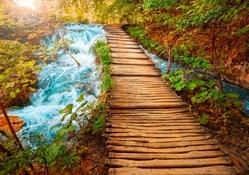 Doğa Resimleri Resim Wallpaper Güzel Resimler Manzara Resimleri