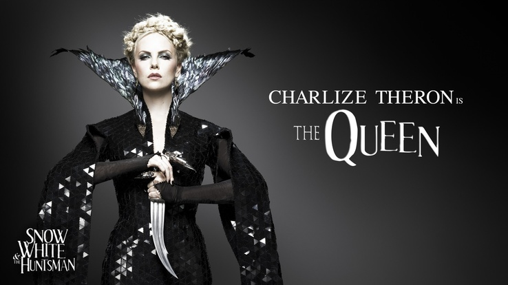 Charlize_Theron_The_Queen.jpg