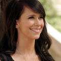 Jennifer Love Hewitt oyuncu