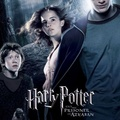 harry potter azkaban tutsağı