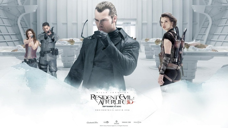 Resident_Evil_Afterlife_2010.jpg