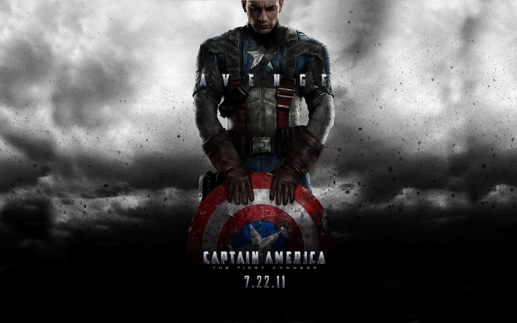 Captain_America_First_Avenger_2011.jpg