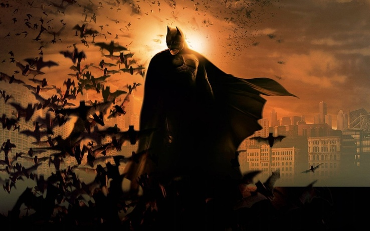 Batman_3_The_Dark_Knight_Rises.jpg