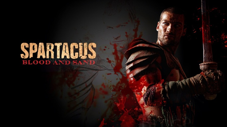 Spartacus_Blood_and_Sand.jpg