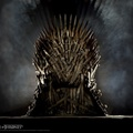 Game of Thrones Demir Taht