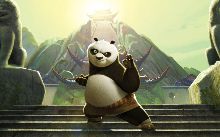 kung_fu_panda_2_movie_2011-1280x800.jpg
