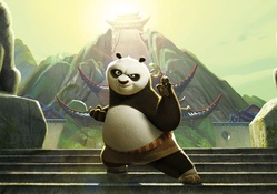 kung fu panda 2 movie 2011-1280x800