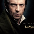 Les Miserables Sefiller