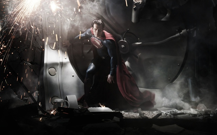 Superman_Man_of_Steel_HD.jpg