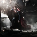 Superman Man of Steel HD