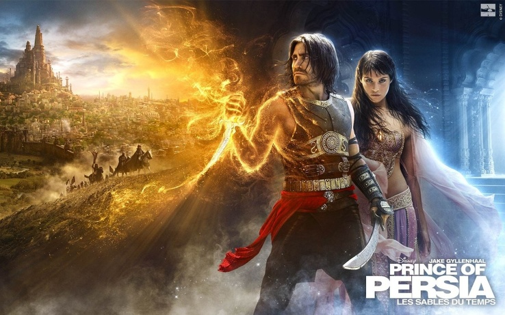 Prince_of_Persia_Sands_of_Time.jpg