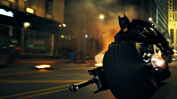 Batman_Dark_Knight_Rises_2.jpg