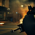Batman Dark Knight Rises 2