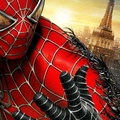 Spider-man HD