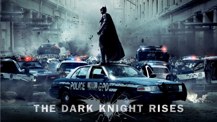 Dark_Knight_Rises_Batman.jpg