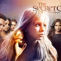 The Secret Circle TV dizisi
