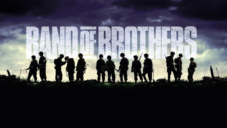 Band_of_Brothers_TV.jpg