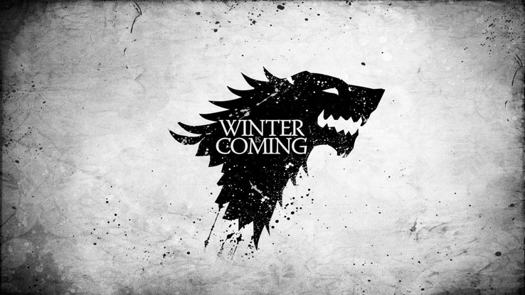 Game_of_Thrones_winter_is_coming.jpg