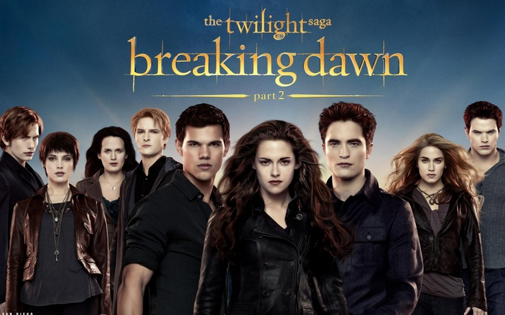 Twilight_Saga_Breaking_Dawn_Part_2.jpg