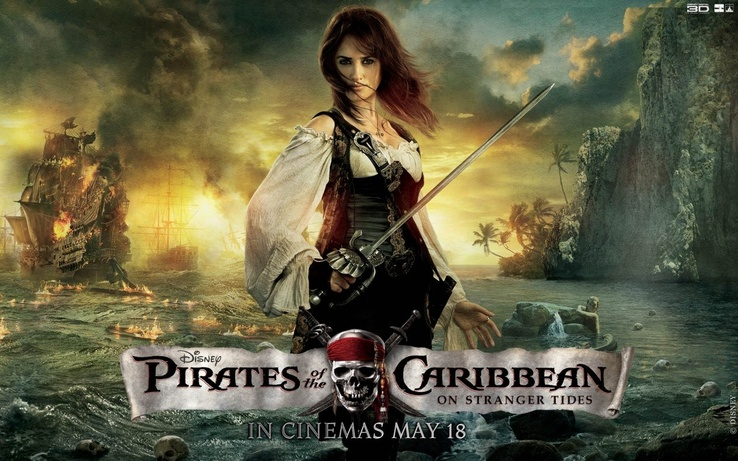 Penelope_Cruz_Pirates_Of_The_Caribbean.jpg