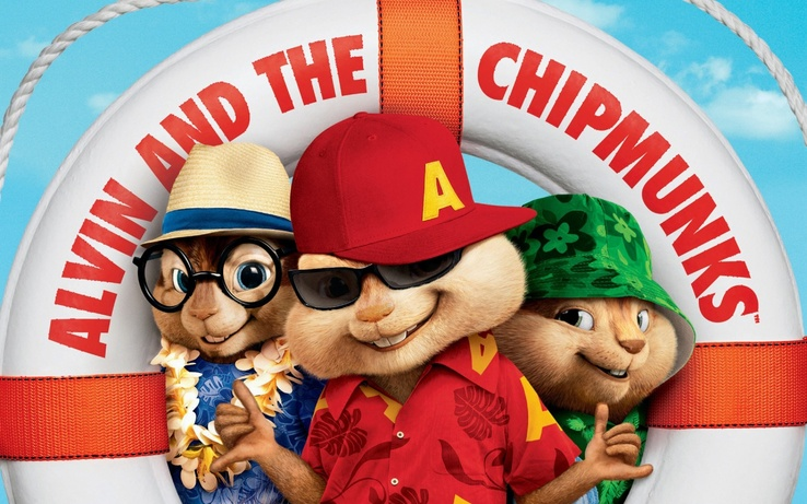 Alvin_and_the_Chipmunks_3.jpg